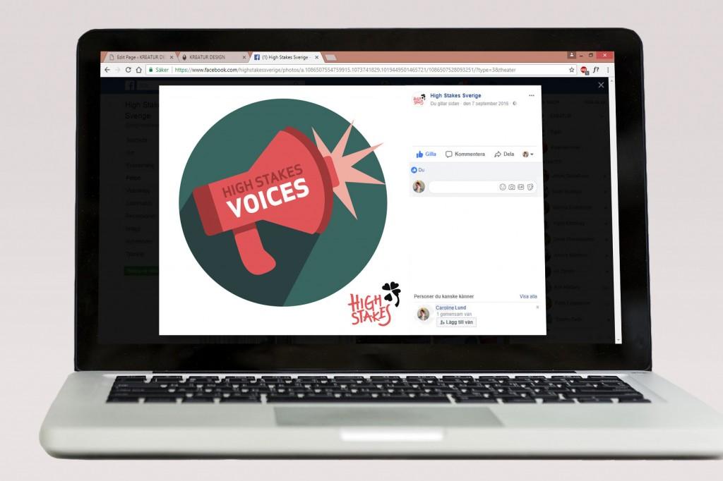 High-stakes-grafisk-design-digital-webb-formgivning-Art-Direction-grafik-hemsida-Malmö-sociala-medier-facebook-03