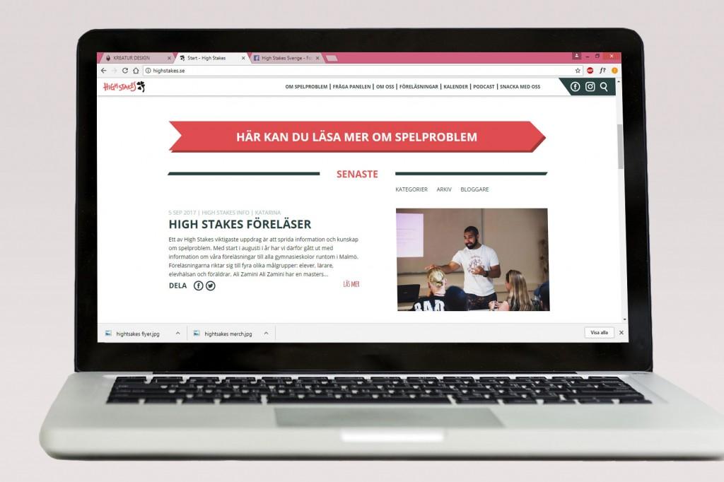 High-stakes-grafisk-design-digital-webb-formgivning-Art-Direction-grafik-hemsida-Malmö-sociala-medier-facebook-07