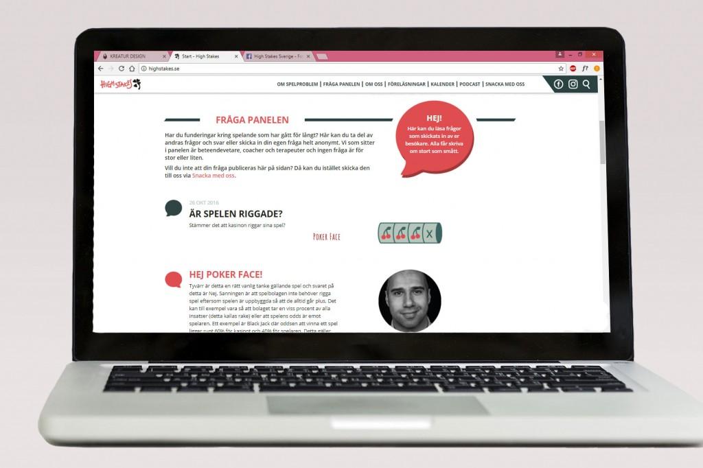 High-stakes-grafisk-design-digital-webb-formgivning-Art-Direction-grafik-hemsida-Malmö-sociala-medier-facebook-08