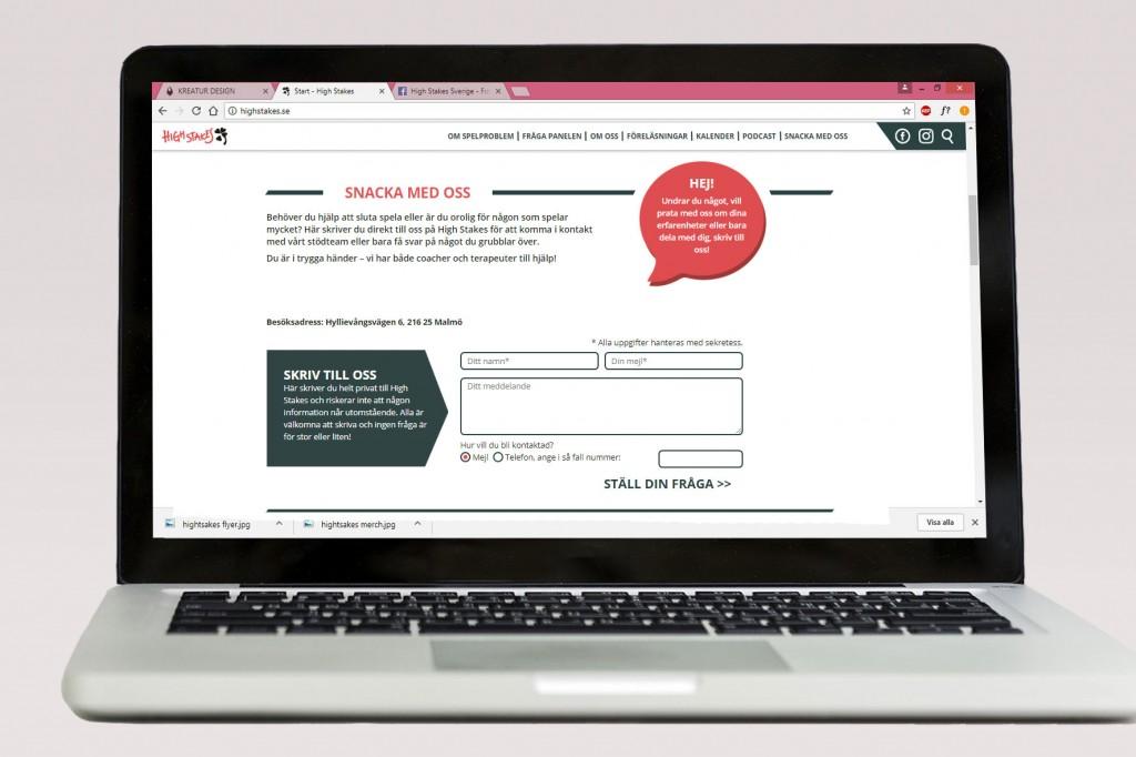 High-stakes-grafisk-design-digital-webb-formgivning-Art-Direction-grafik-hemsida-Malmö-sociala-medier-facebook-09