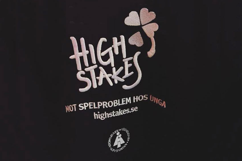 High-stakes-grafisk-design-formgivning-produktion-Malmö-merch-tryck-profil-identitet-(1a)