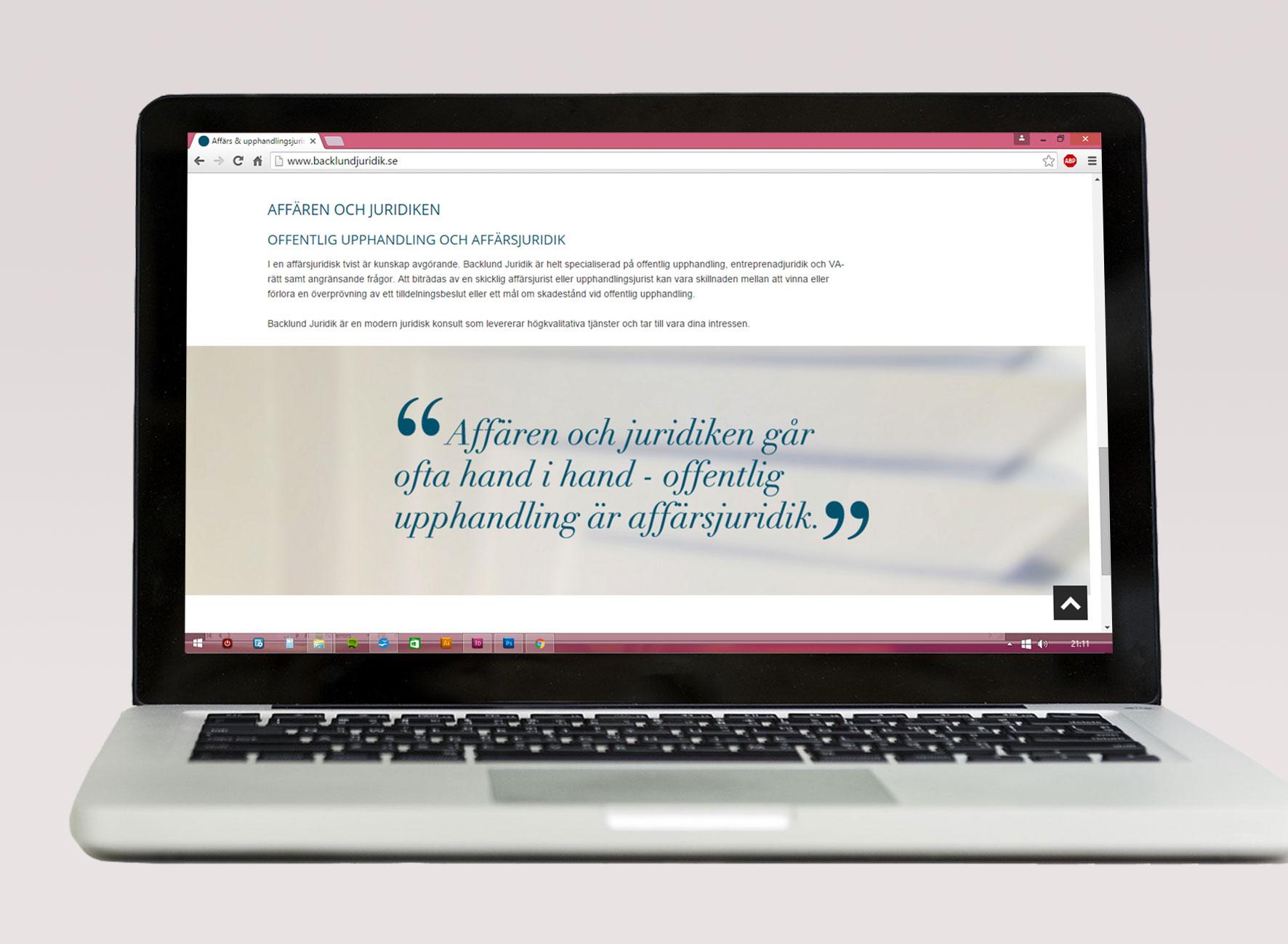 Dating webbplatser gratis chatt sydafrika