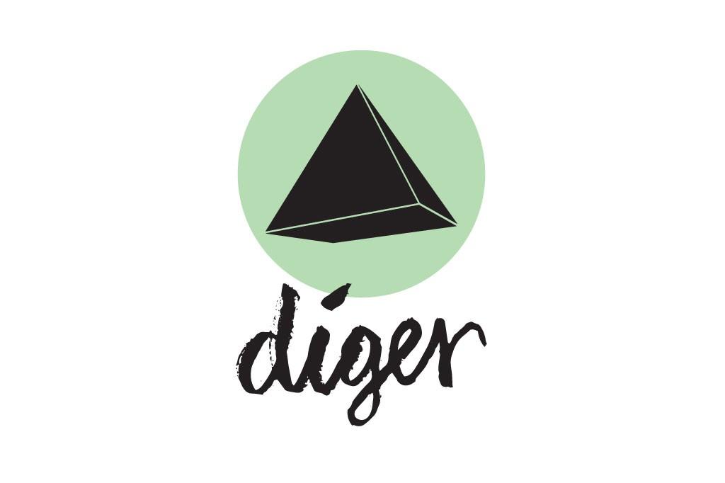Grafisk-design-formgivning-visuell-identitet-logga-logotyp--logo-symbol-ikon-1