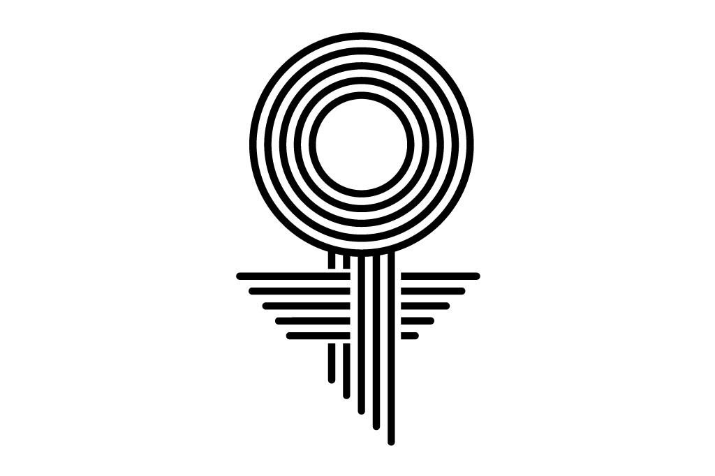 Grafisk-design-formgivning-visuell-identitet-logga-logotyp--logo-symbol-ikon-4