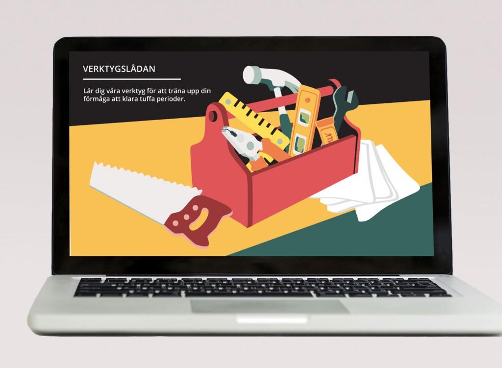 High-stakes-grafisk-design-digital-webb-formgivning-Art-Direction-grafik-hemsida-Malmö-E-utbildning10