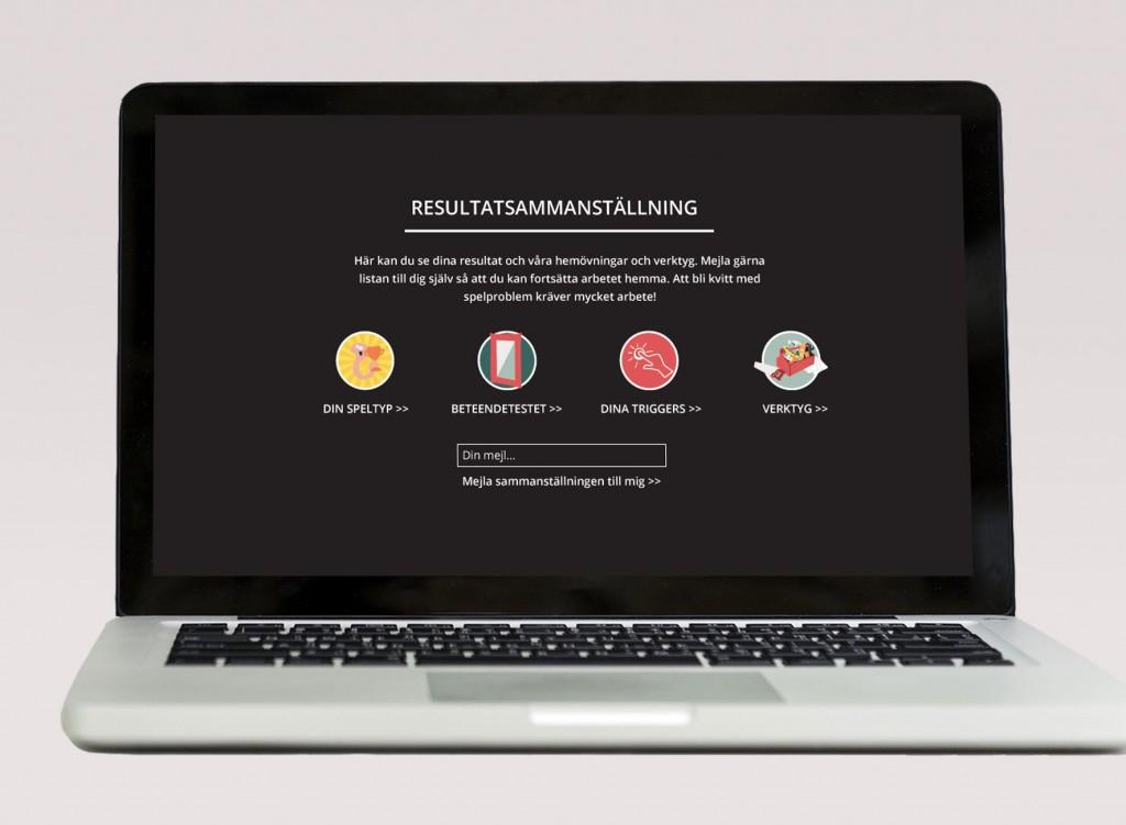 High-stakes-grafisk-design-digital-webb-formgivning-Art-Direction-grafik-hemsida-Malmö-E-utbildning11