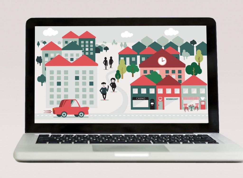 High-stakes-grafisk-design-digital-webb-formgivning-Art-Direction-grafik-hemsida-Malmö-E-utbildning1