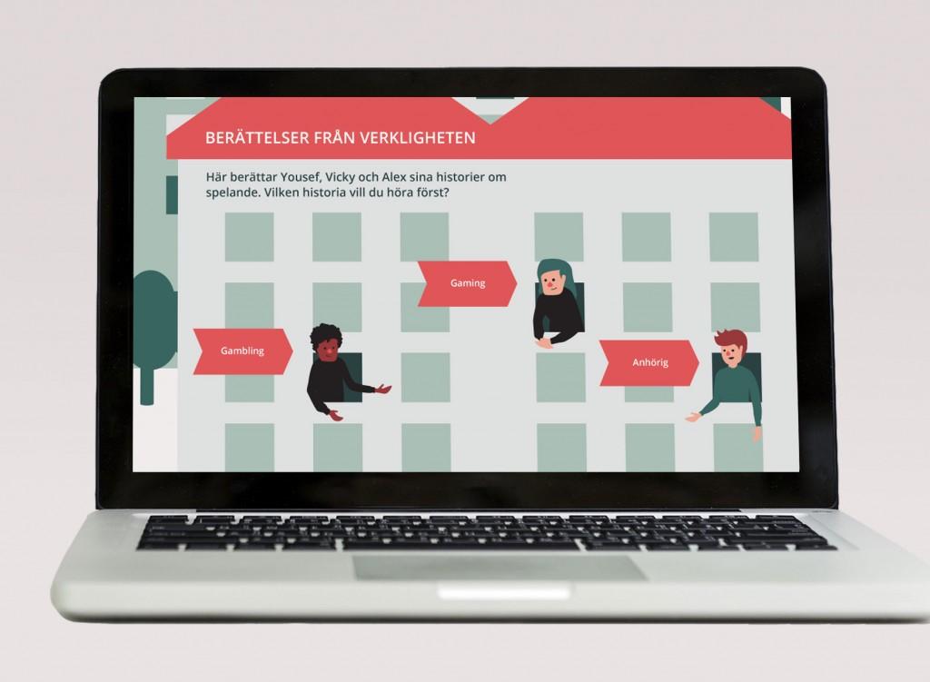 High-stakes-grafisk-design-digital-webb-formgivning-Art-Direction-grafik-hemsida-Malmö-E-utbildning2