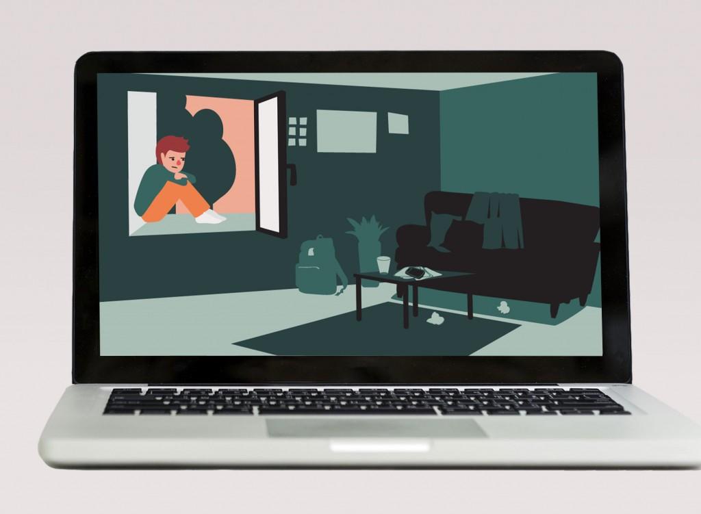 High-stakes-grafisk-design-digital-webb-formgivning-Art-Direction-grafik-hemsida-Malmö-E-utbildning3