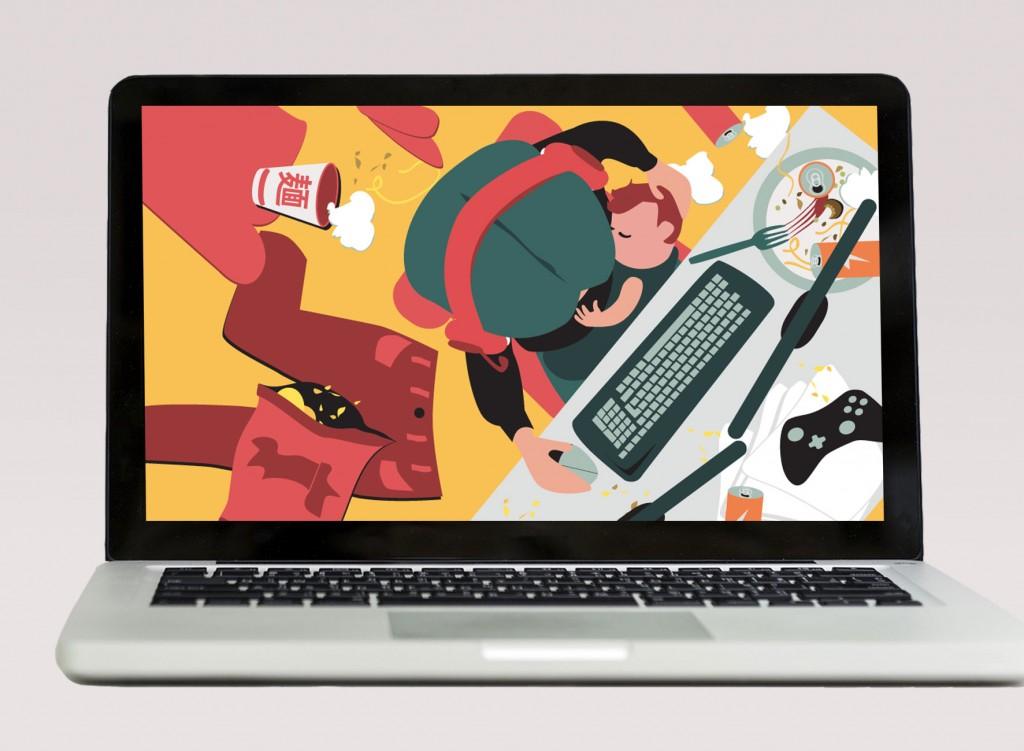 High-stakes-grafisk-design-digital-webb-formgivning-Art-Direction-grafik-hemsida-Malmö-E-utbildning4