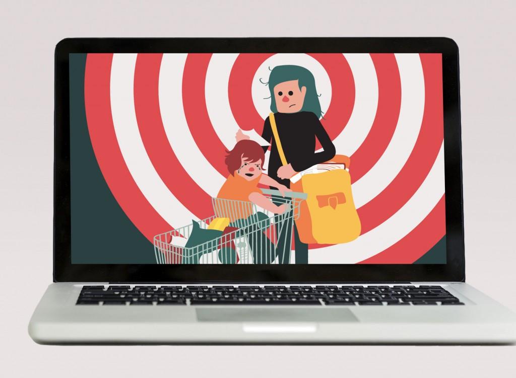 High-stakes-grafisk-design-digital-webb-formgivning-Art-Direction-grafik-hemsida-Malmö-E-utbildning5