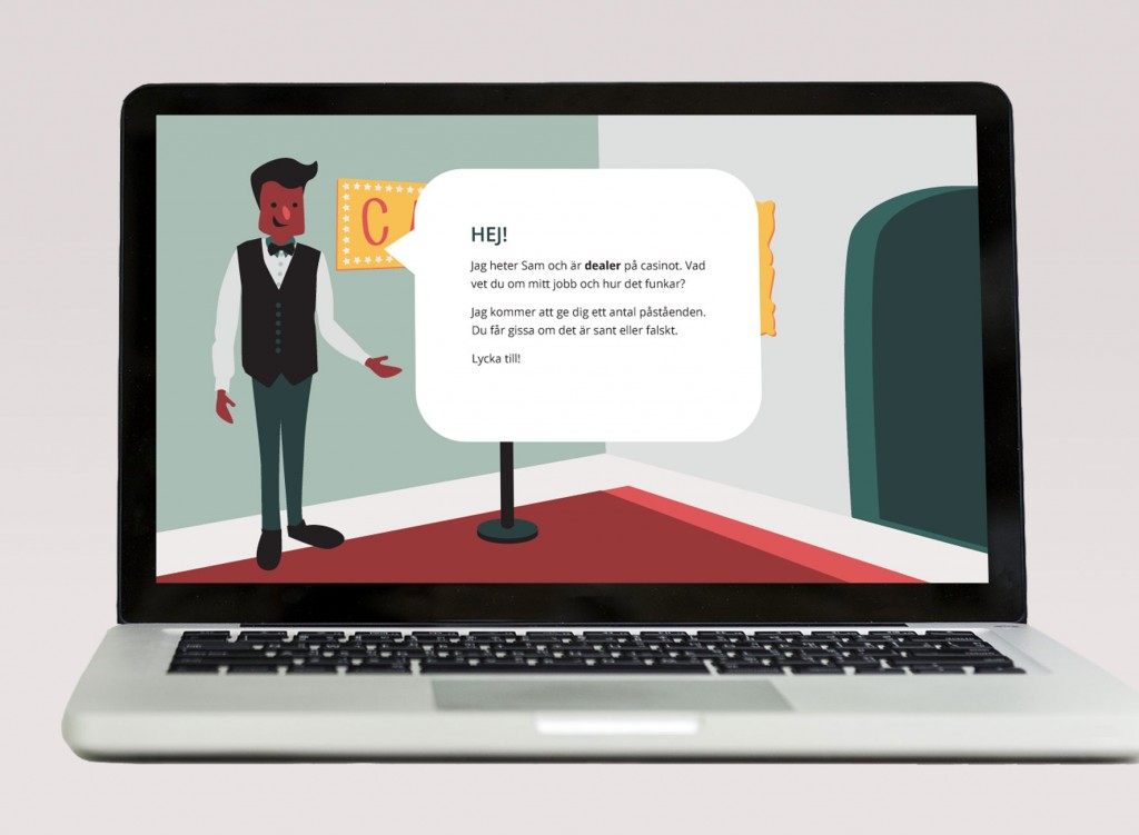 High-stakes-grafisk-design-digital-webb-formgivning-Art-Direction-grafik-hemsida-Malmö-E-utbildning6