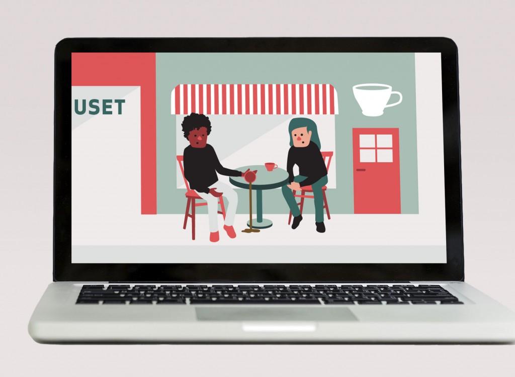 High-stakes-grafisk-design-digital-webb-formgivning-Art-Direction-grafik-hemsida-Malmö-E-utbildning8