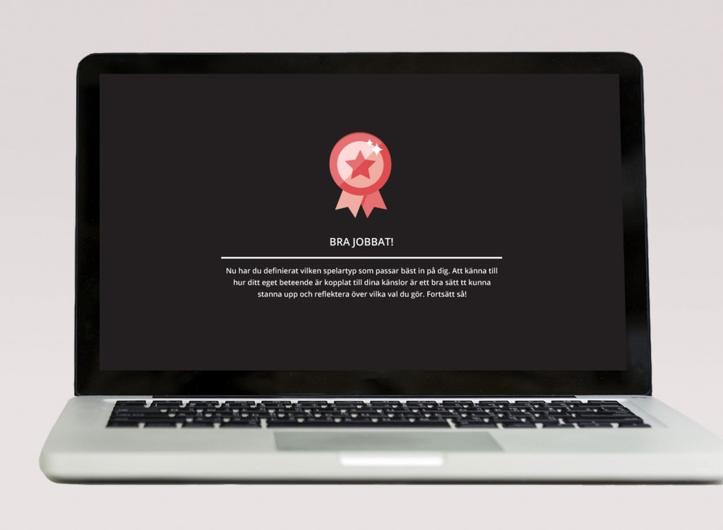 High-stakes-grafisk-design-digital-webb-formgivning-Art-Direction-grafik-hemsida-Malmö-E-utbildning9