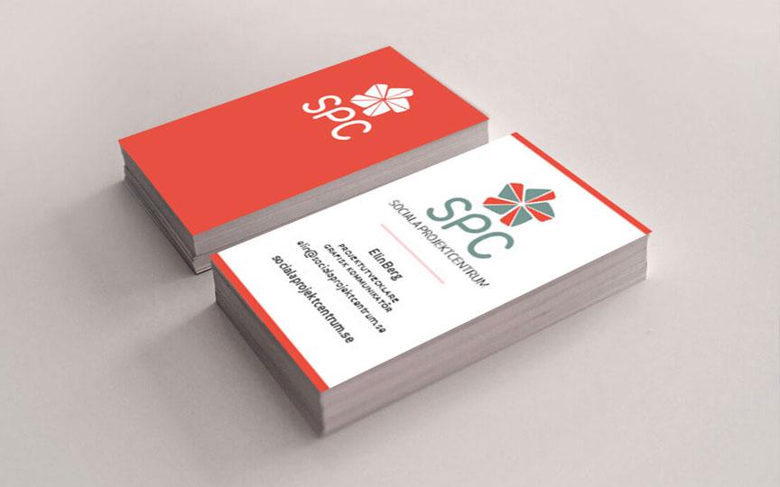 SPC-visitkort-slide